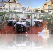 Hotel Cairoli 2